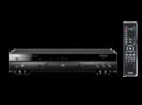 Yamaha BD-A1060 Zwart_