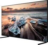 Samsung QE75Q900R Zwart_