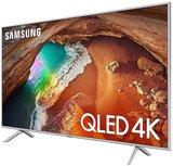 Samsung QE55Q67R_