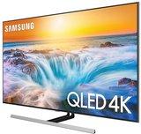 Samsung 65Q85R_