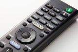 Sony HT-XF9000_