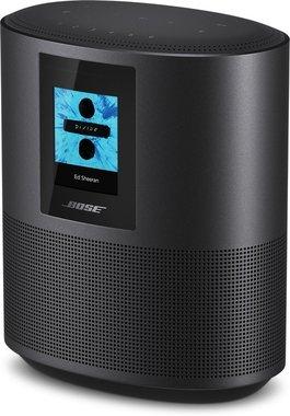 Bose Home Speaker 500 (Zwart)