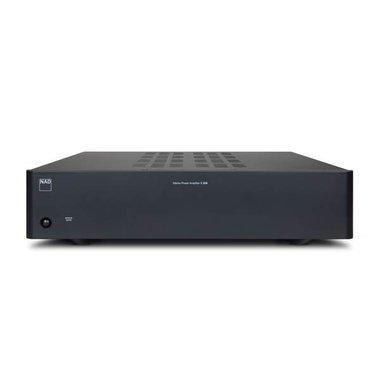 NAD C268 stereo eindversterker