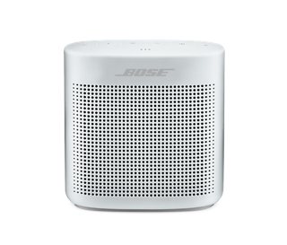 BOSE  SoundLink Color Bluetooth® speaker II - polar white