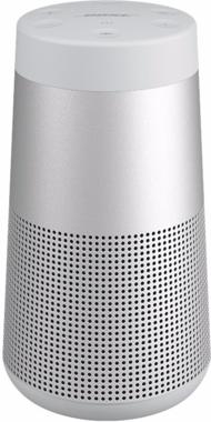 Bose SoundLink Revolve Grijs