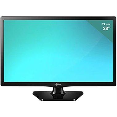 LG LED TV 28 MT 47 DPZ