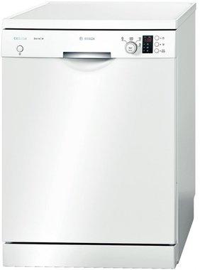 Bosch SMS80D02EU Vaatwasser