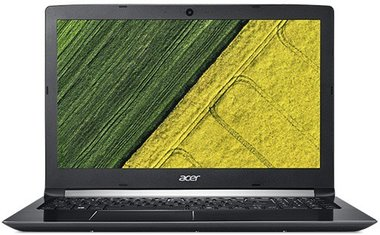 Acer Aspire 5 A515-51-58Z5