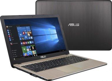 Asus VivoBook R540UA-DM252T