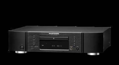 Marantz CD6005