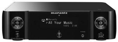 Marantz MCR511 Zwart