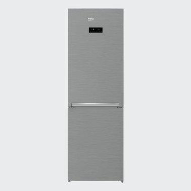 Beko CN320E30PI
