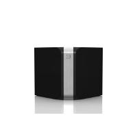 Bluesound Powernode streamer/versterker zwart