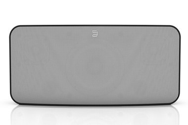 Bluesound Pulse streamer/speaker zwart
