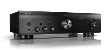 Denon PMA-800NE zwart