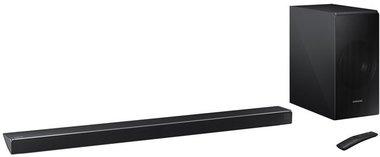 Samsung HW-N650 - NU MET €50,- CASHBACK