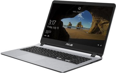 Asus VivoBook X507UA EJ543R