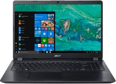 Acer Aspire 5 A515-52G-73DL