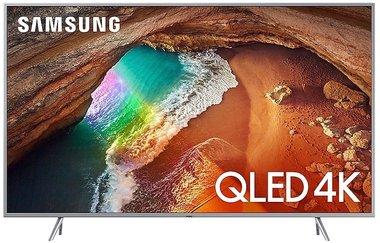 Samsung QE49Q67R