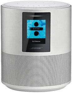 Bose Home Speaker 500 (Zilver)