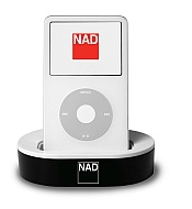 NAD IPD2