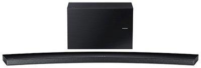 Samsung HW-J8500R Black