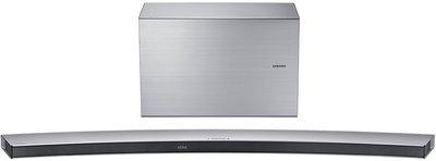 Samsung HW-J8501R Zilver