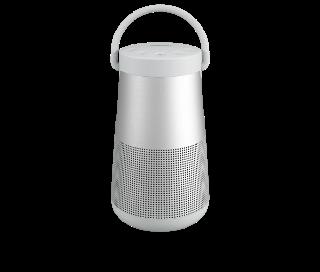 BOSE SoundLink Revolve +  zilvergrijs