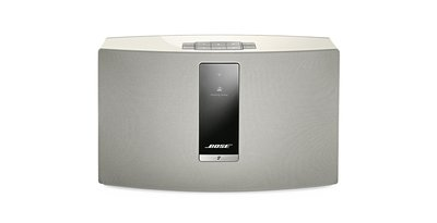 Bose SoundTouch® 20 series III wireless music system Wit
