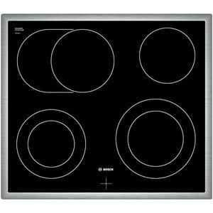 BOSCH NKH645G17M Elektrische kookplaat (keramisch)