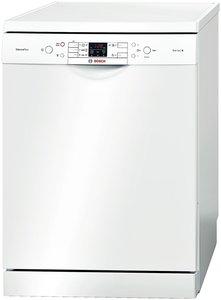 Bosch SMS53N82EU Vaatwasser