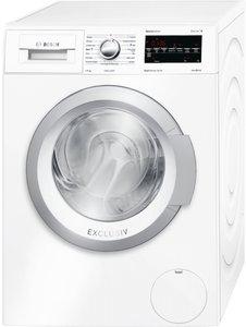 Bosch WAT28490NL