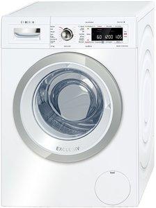 Bosch WAW28592NL