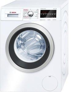 Bosch WVG30441NL