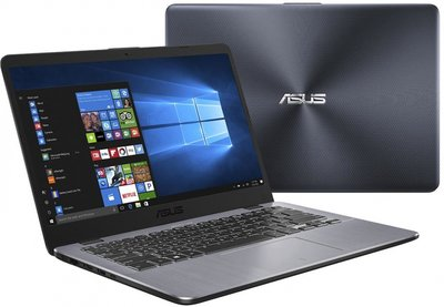 Asus VivoBook 14 X405UA-EB585T