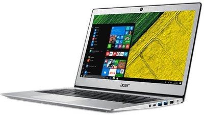 Acer Swift 1 SF113-31-P9BN