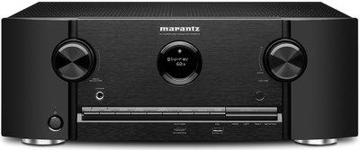 Marantz SR5013 (Zwart)