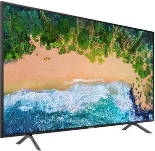 Samsung UE65NU7170 Zwart