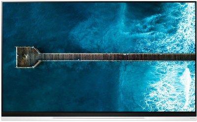 LG OLED65E9PLA - NU MET €300 CASHBACK